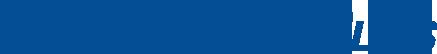 Wallingtonglass Logo